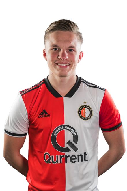 Lars de Jong