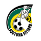 Fortuna Sittard logo