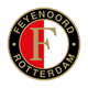 Feyenoord logo