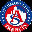 AS Trencin Logo