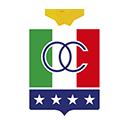 Once Caldas logo