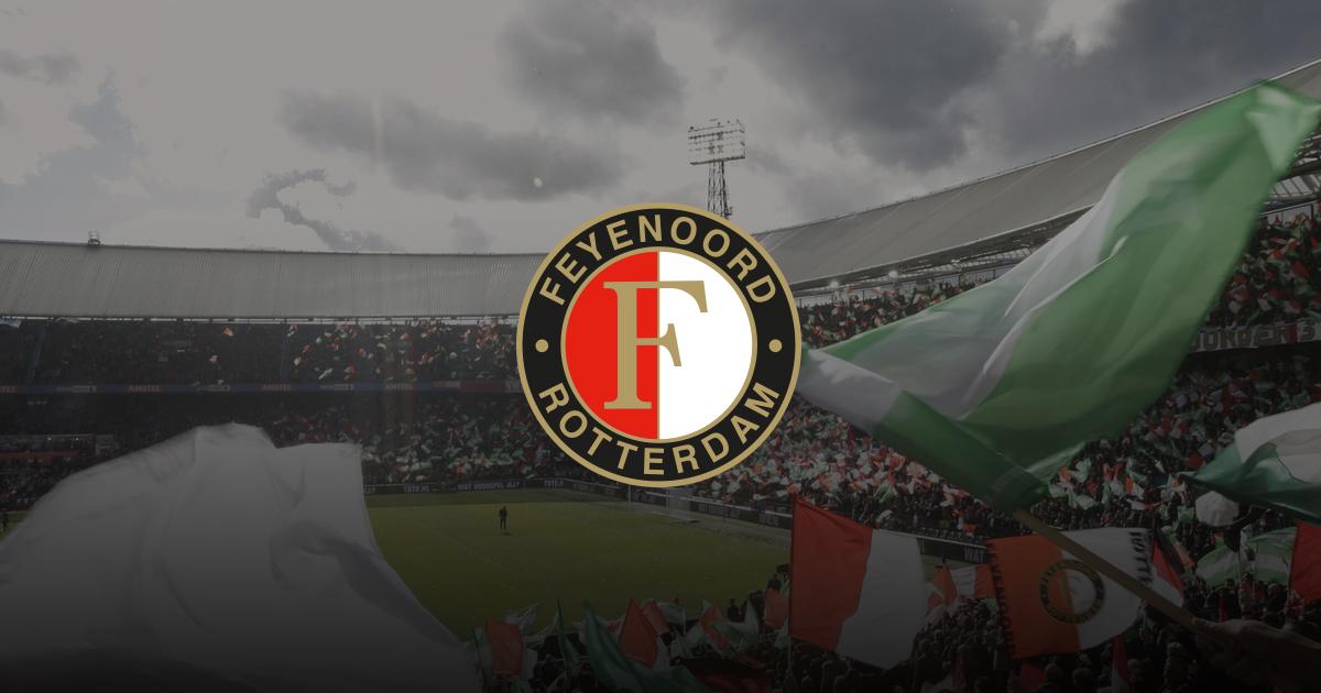 Feyenoord Disclaimer Feyenoordnl
